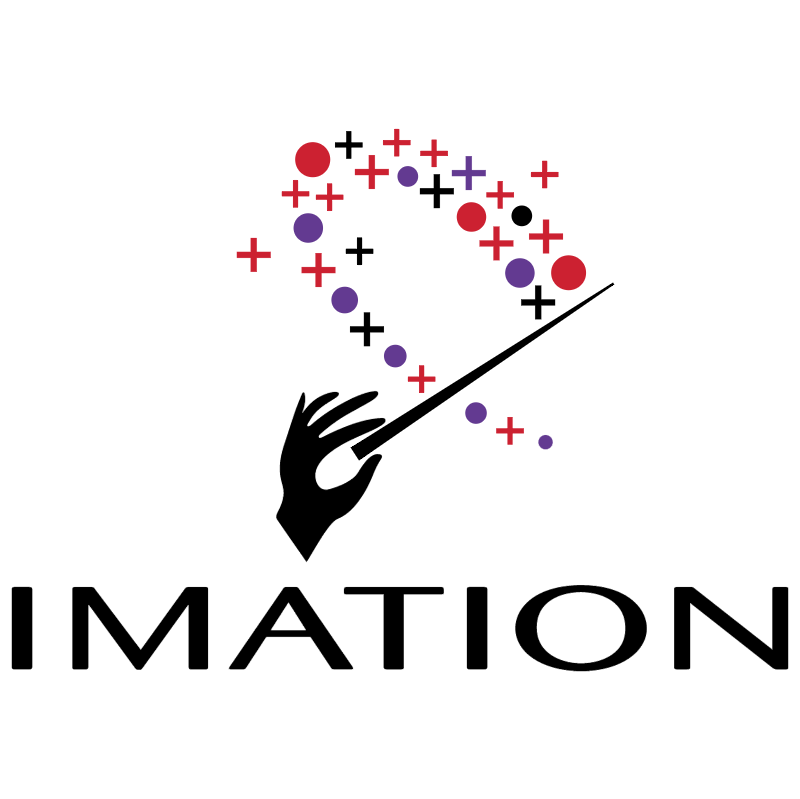 Imation vector