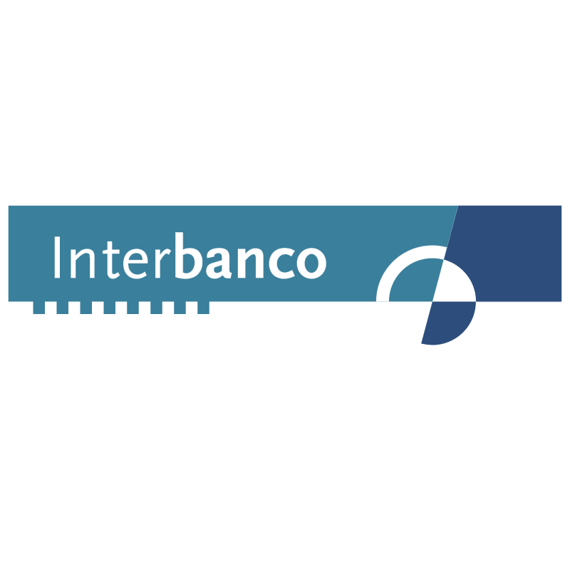 Interbanco vector