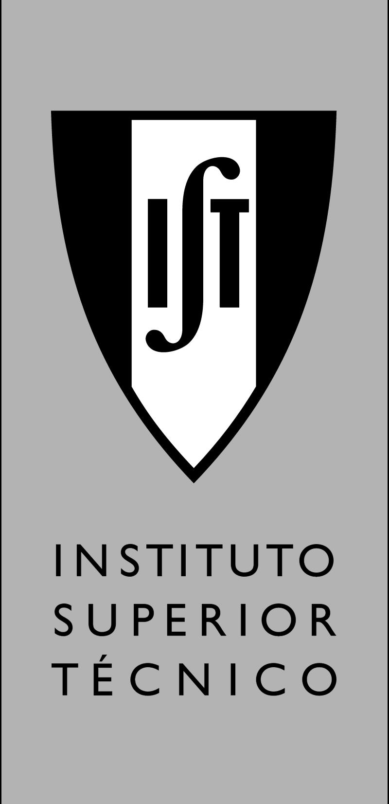IST vector