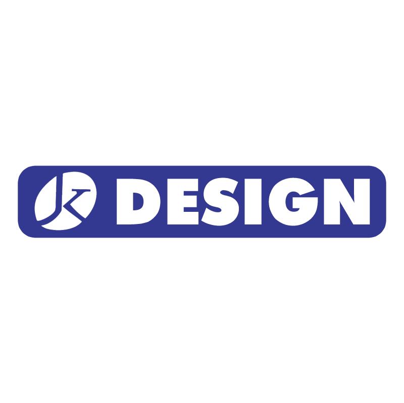 JK Design vector
