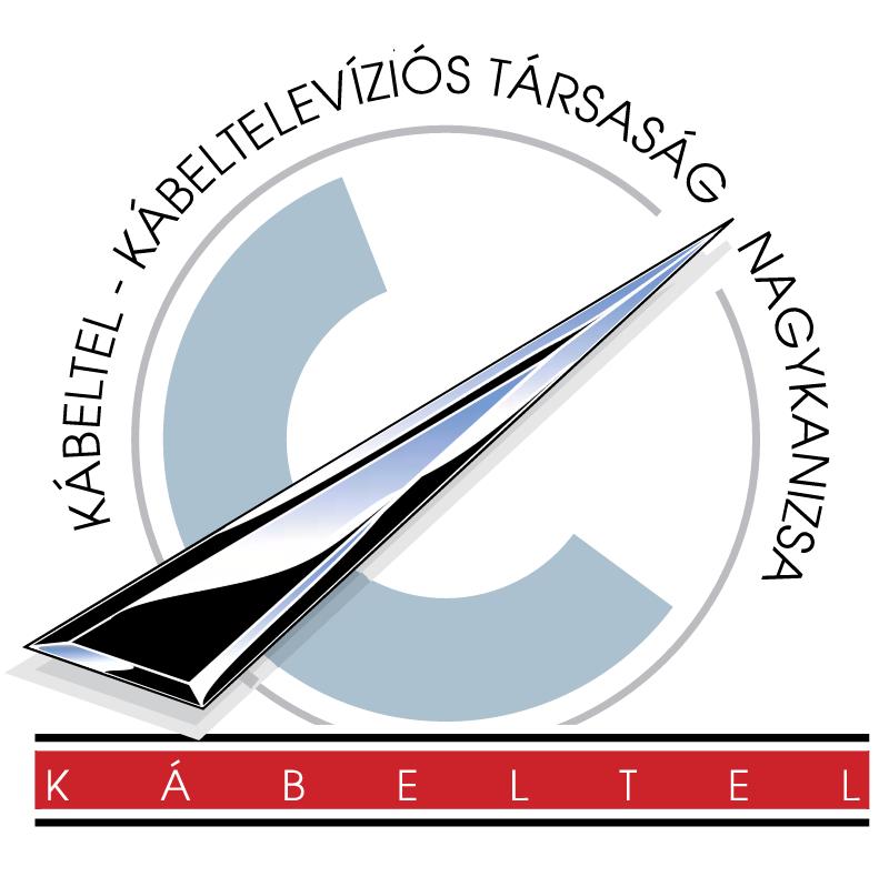 Kabeltel vector