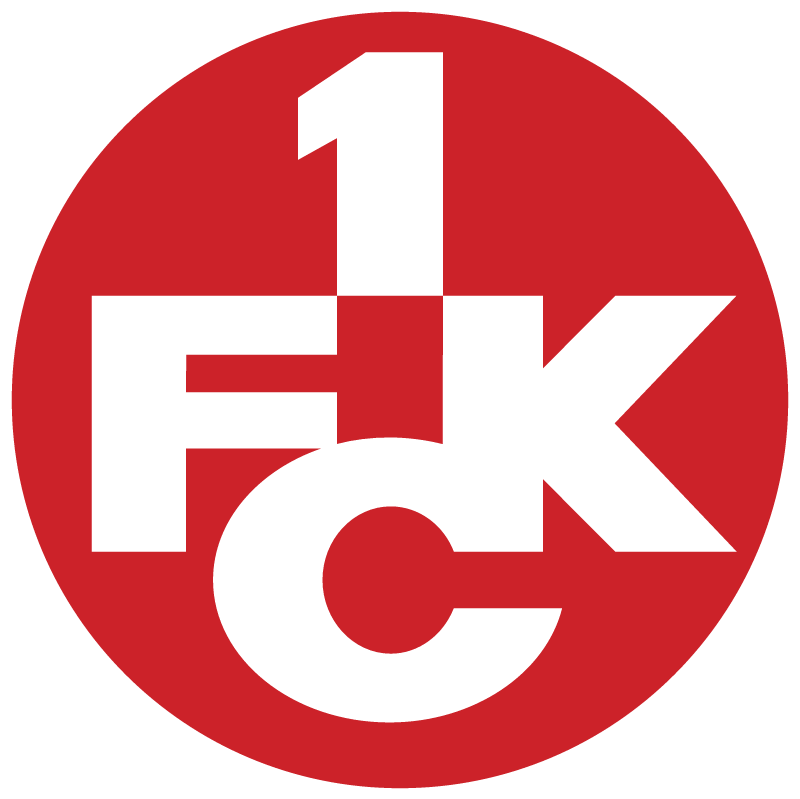 Kaiserslautern vector