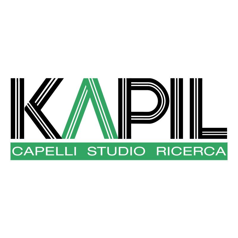 Kapil vector