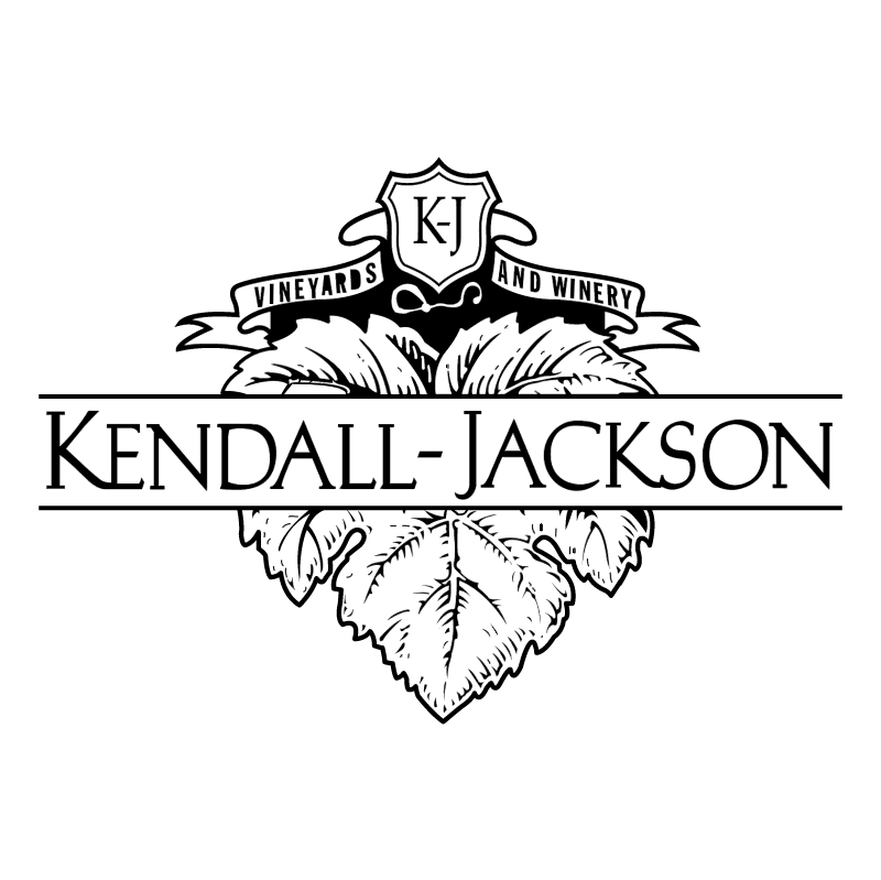 Kendall Jackson vector