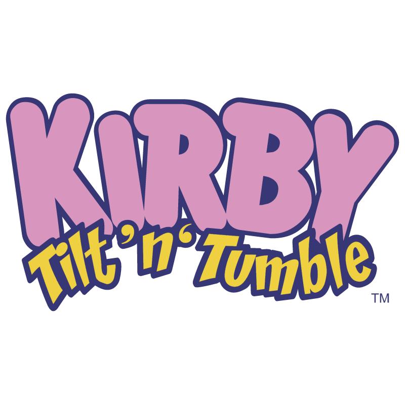 Kirby vector