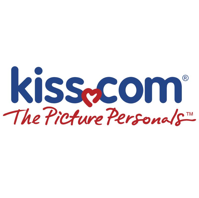 Kiss com vector