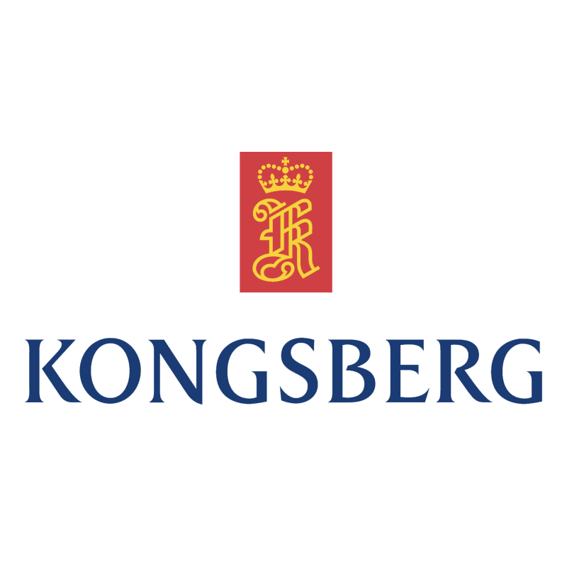 Kongsberg vector