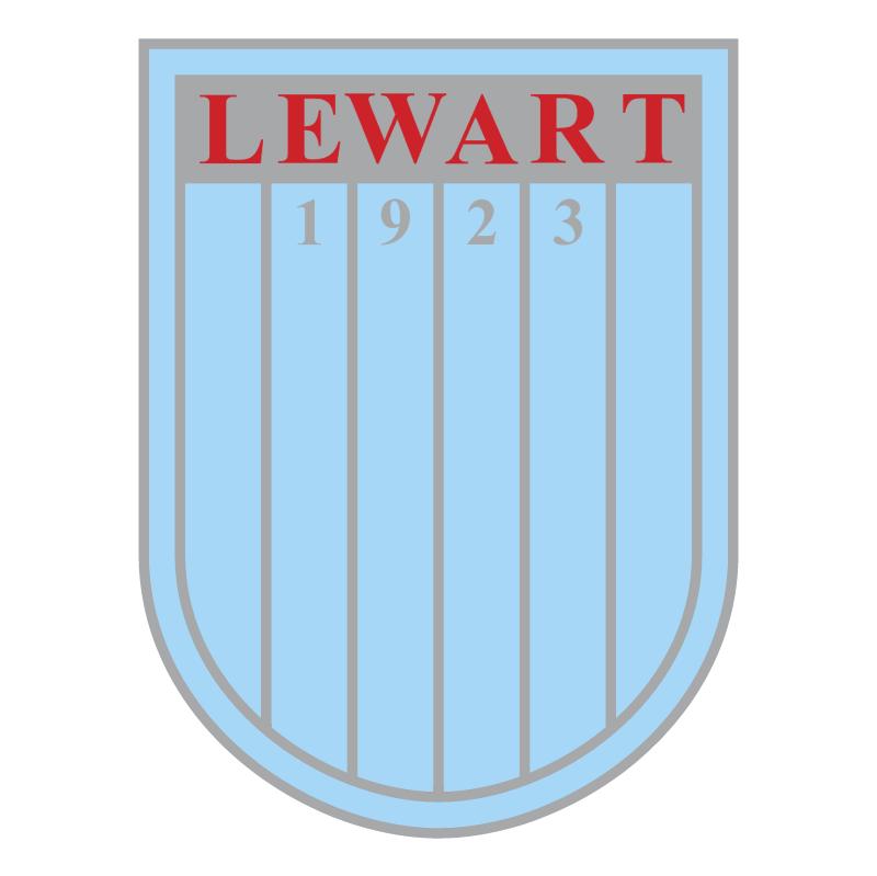 KS Lewart Lubartow vector