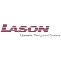 Lason vector