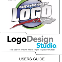 LDSHelp Printable PDF vector