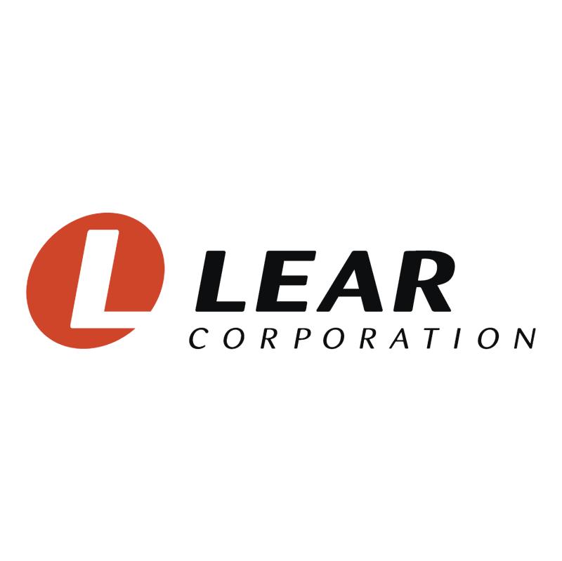 Lear vector