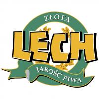 Lech vector
