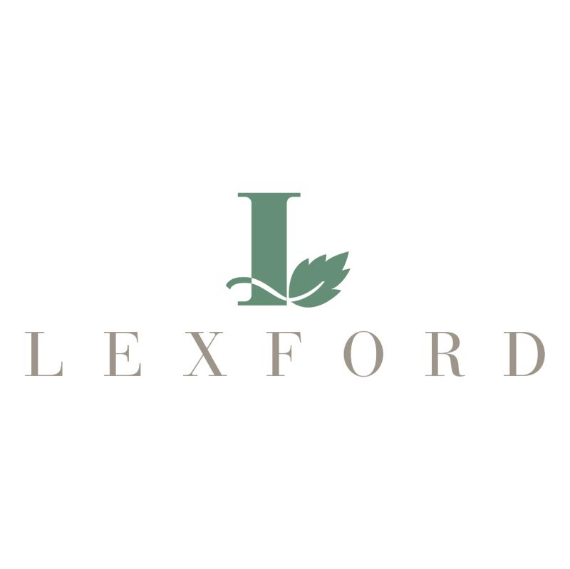 Lexford vector