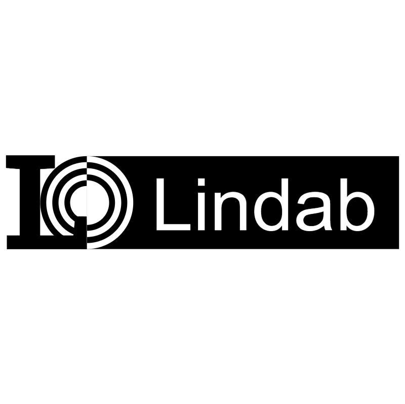 Lindab vector