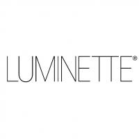 Luminette vector