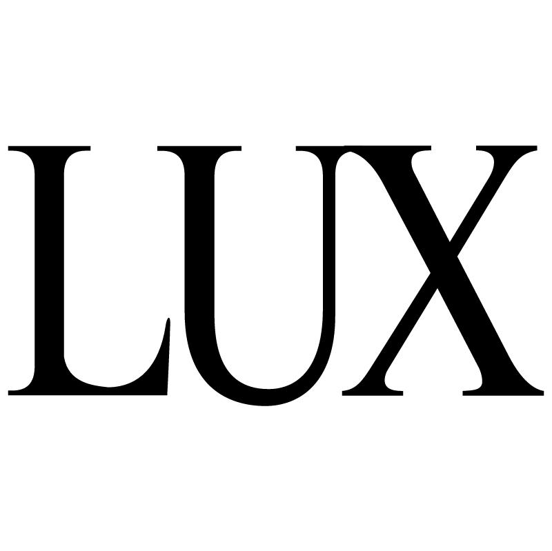 LUX vector