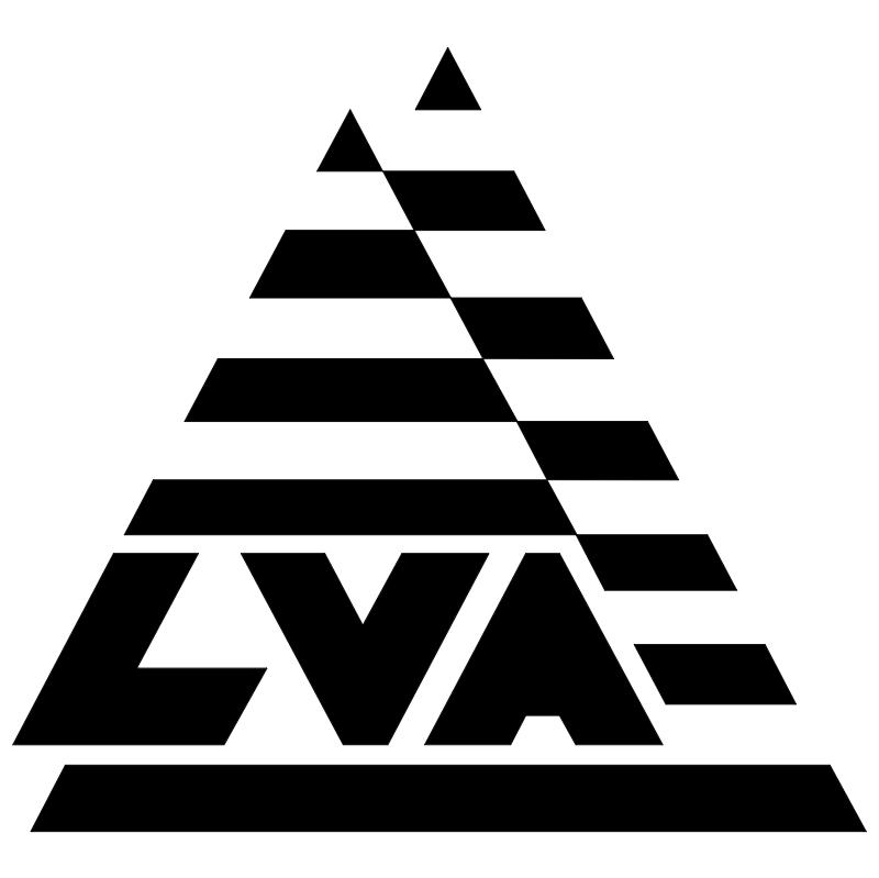 LVA vector