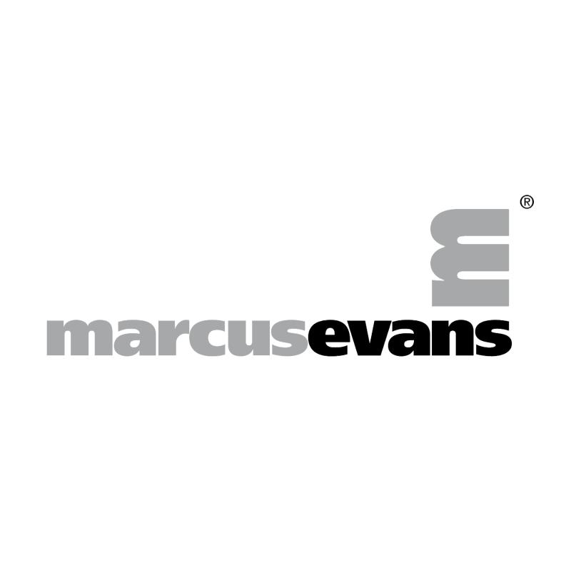 Marcus Evans vector