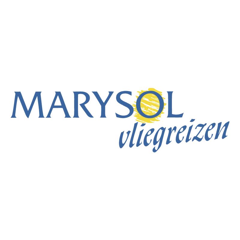 Marysol vector