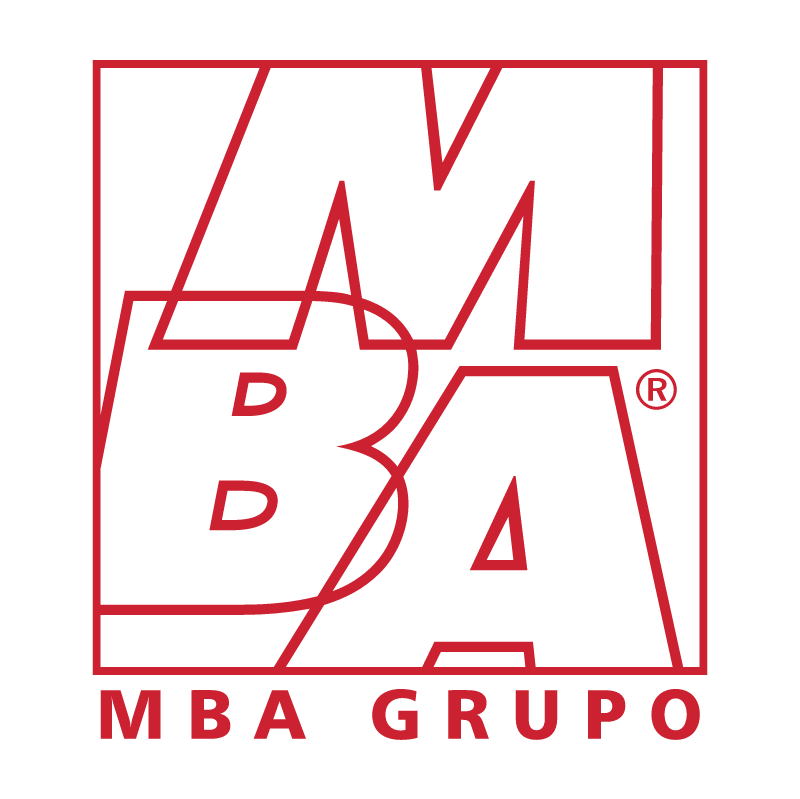 MBA Grupo vector