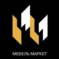 Mebel Market vector