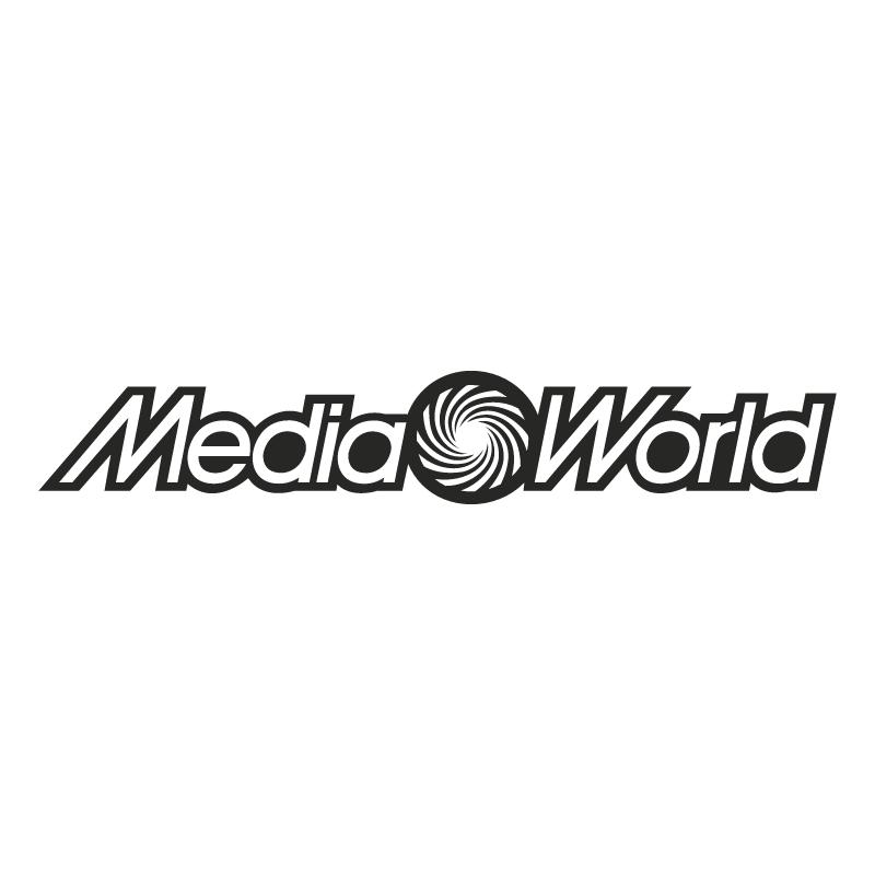 Media World vector
