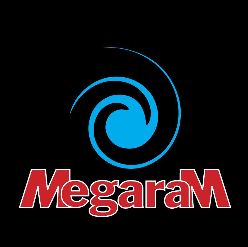 MegaraM vector