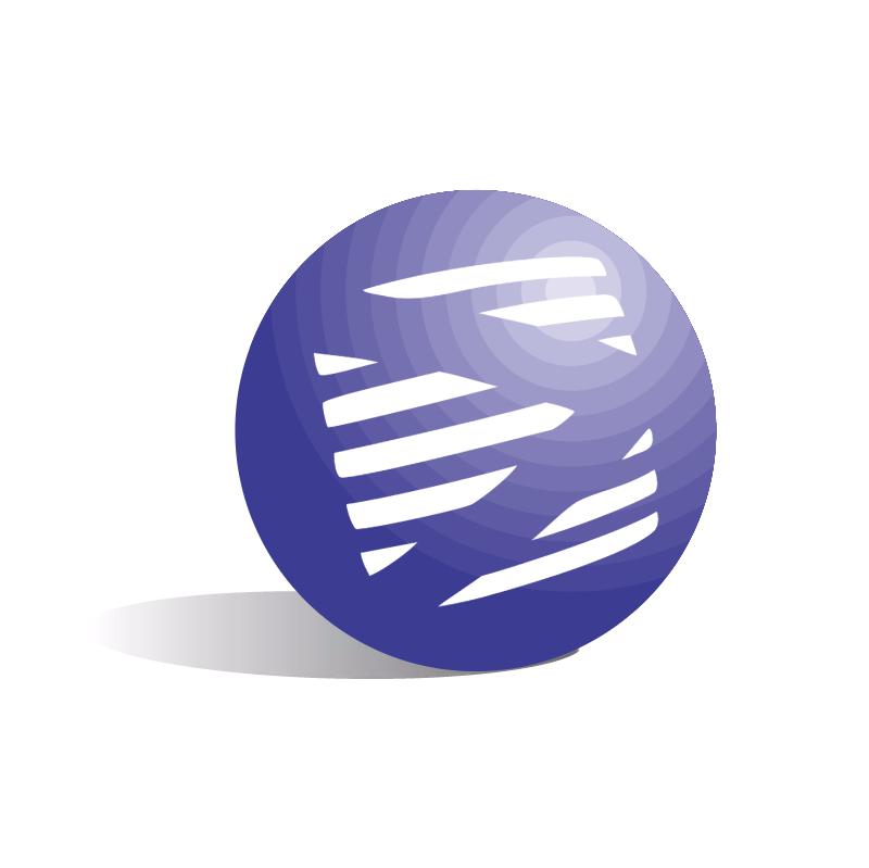 Minitab vector logo