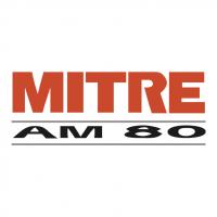 Mitre Radio vector
