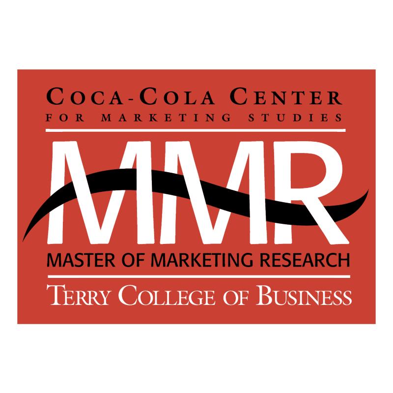 MMR vector logo