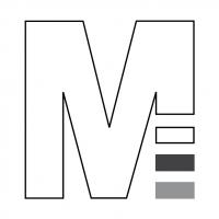 Mobitron vector