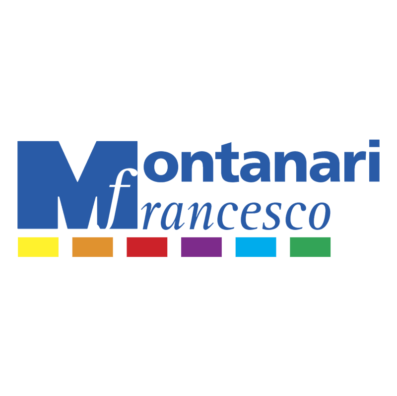 Montanari Francesco vector