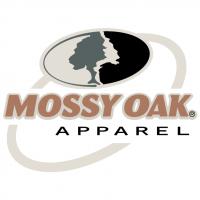 Mossy Oak vector