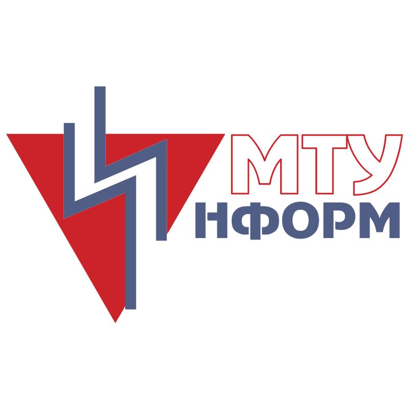 MTU Inform vector