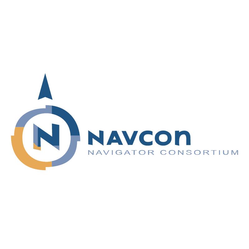 Navcon vector