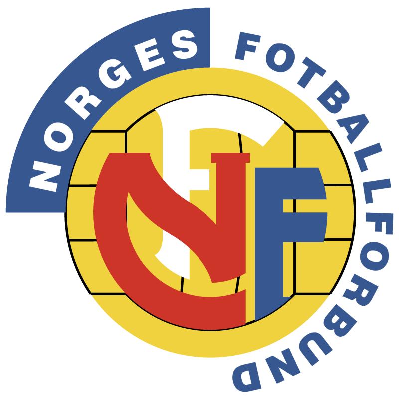 NFF vector logo