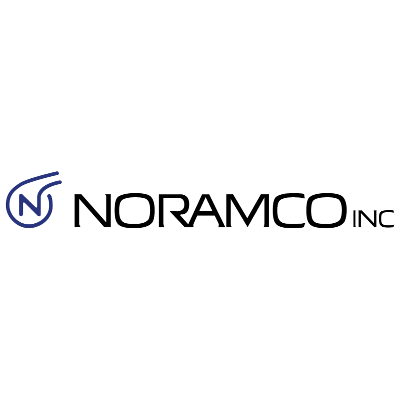 Noramco vector