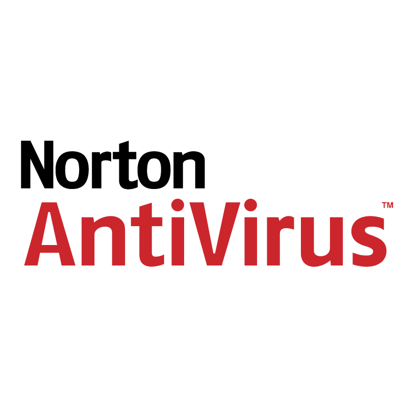 Norton AntiVirus vector