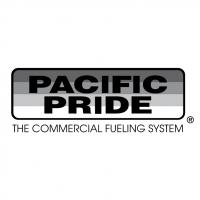 Pacific Pride vector