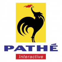 Pathe vector