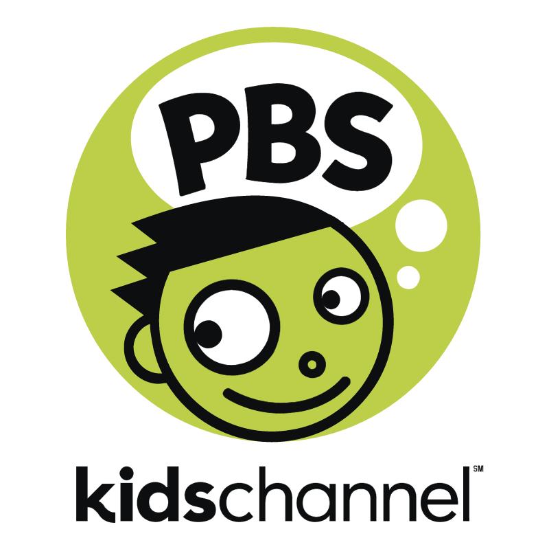 PBS vector