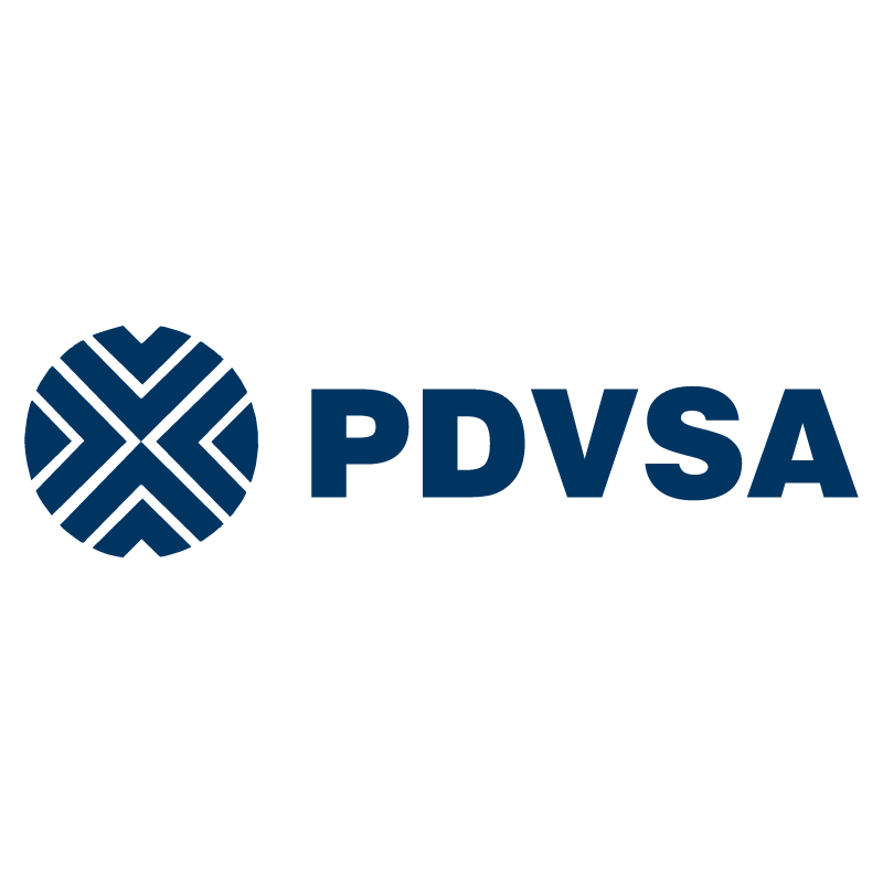 PDVSA vector logo