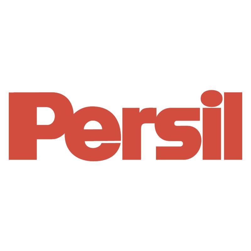 Persil vector