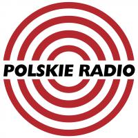 Polskie Radio vector