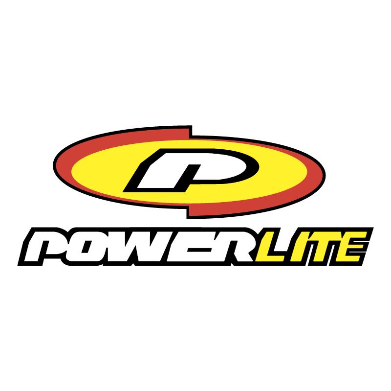Powerlite vector