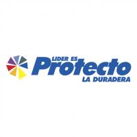 Protecto vector