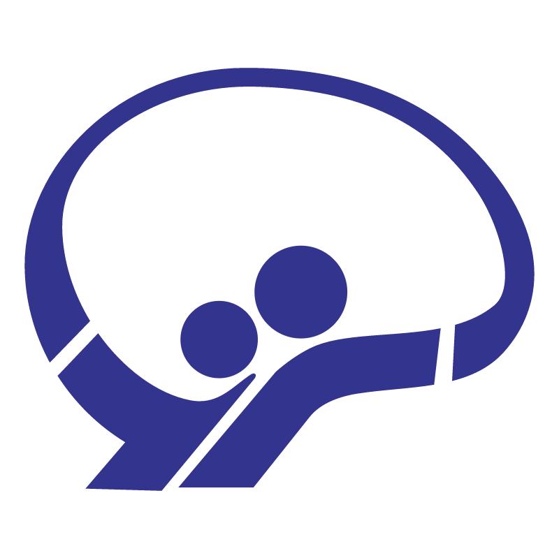 Prozac vector logo