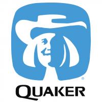 Quaker vector