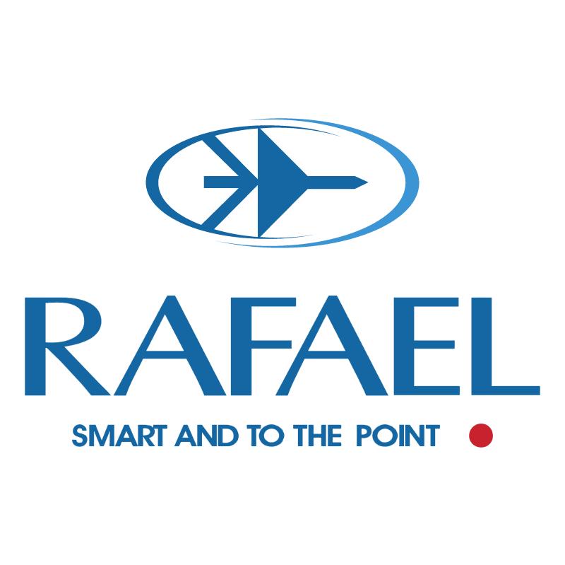 Rafael vector