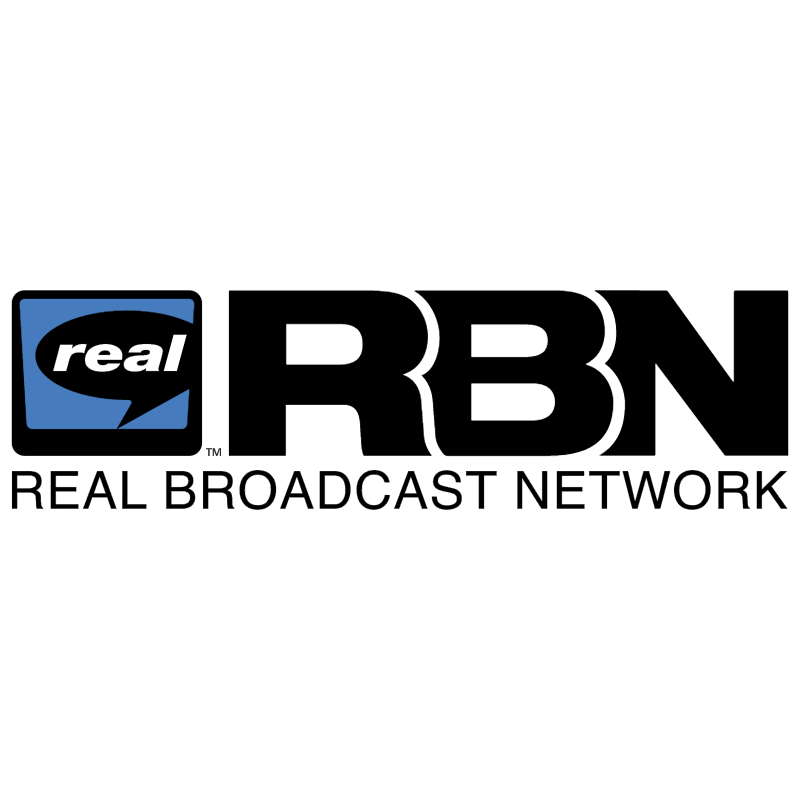 Real RBN vector